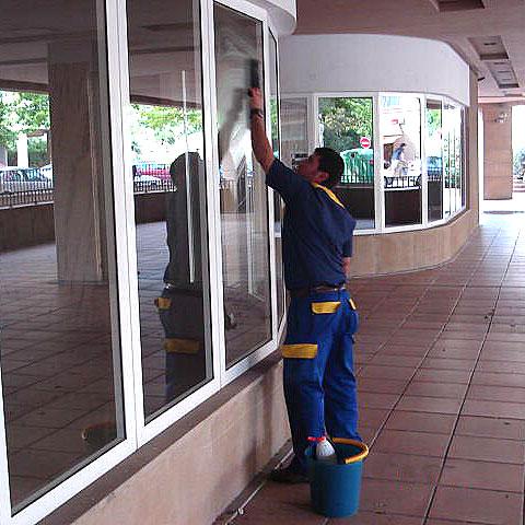 Limpieza de edificios y oficinas en capital federal zona for Fabrica de sillas de oficina zona norte